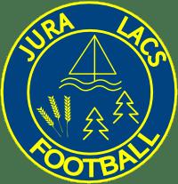 Jura Lacs Football